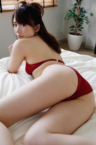 お尻フェチ画像141228-030