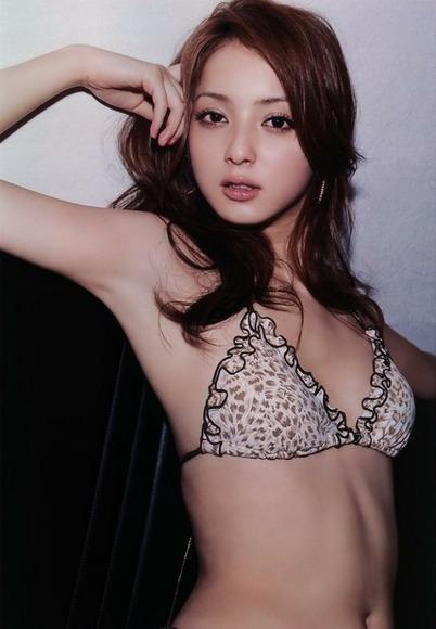 131030sasaki_nozomi043