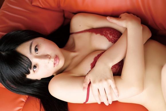 200929くりえみの画像009