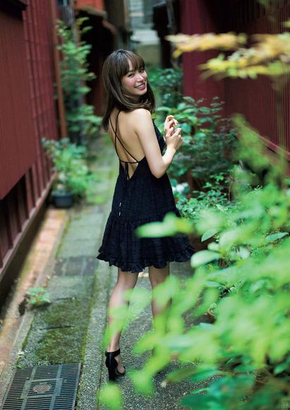 201217関水渚の画像008