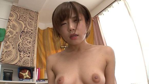 紗倉まな006