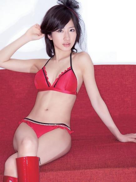 石田晴香038