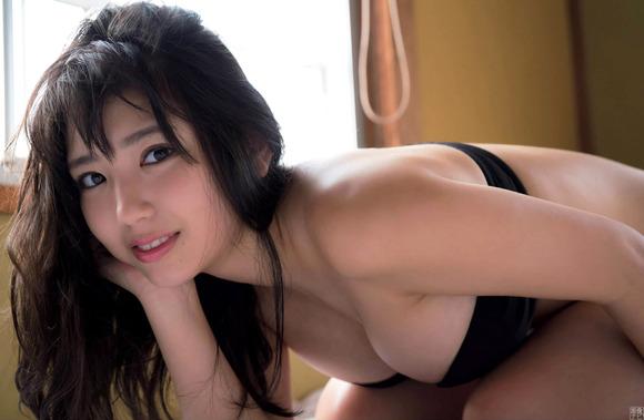 200707沢口愛華005