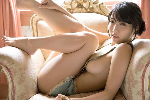 今野杏南画像026