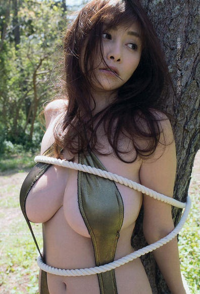 big_boobed_girl035