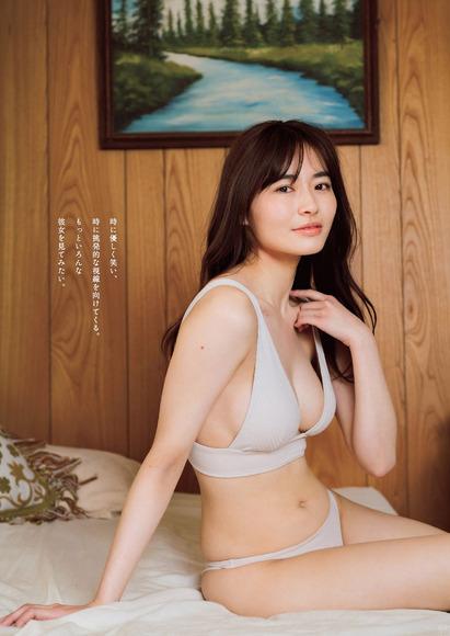 210225桜田茉央003