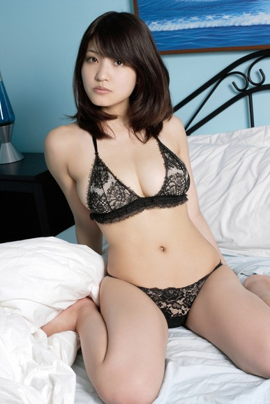 lingerie_girls043