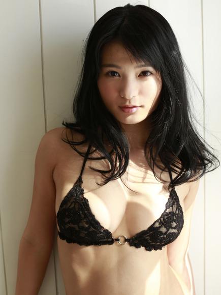 hoshina_mizuki014
