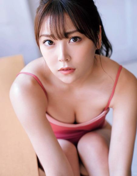 201001白間美瑠の画像004