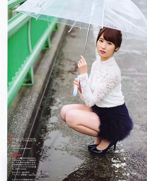 乃木坂46 衛藤美彩の画像016