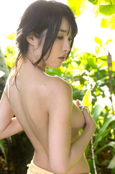 今野杏南画像028