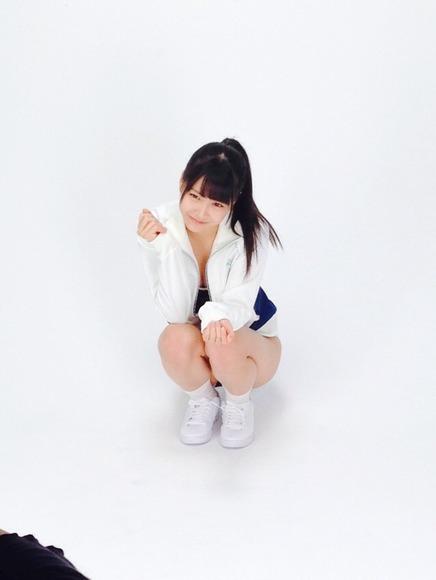 白間美瑠049