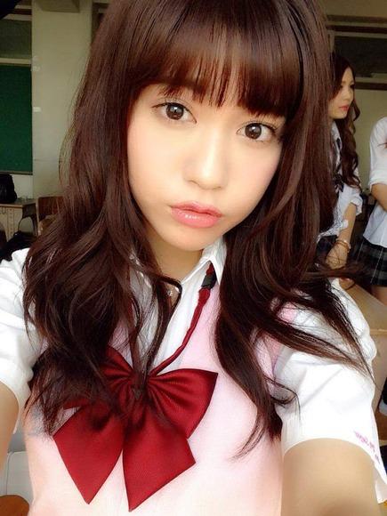 2016年5月2日追加 大澤玲美の画像001