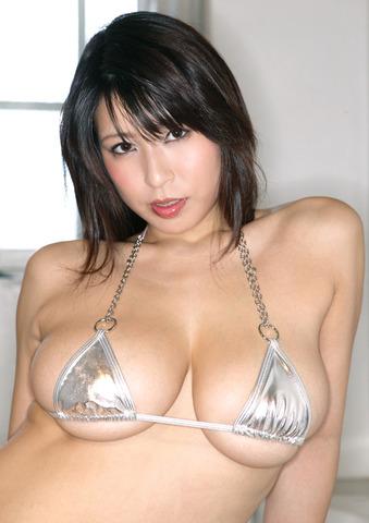 101112oppai_oneesan033