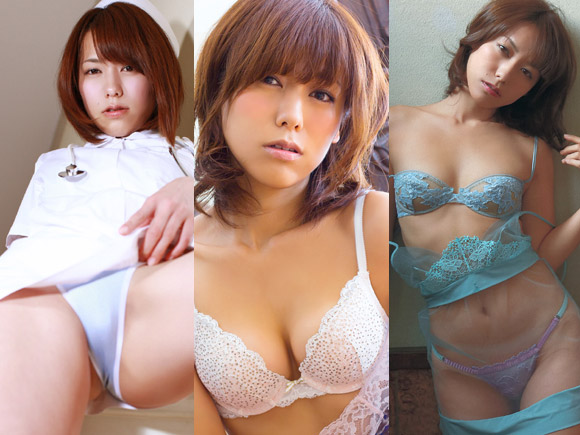 kashiwagi_misato