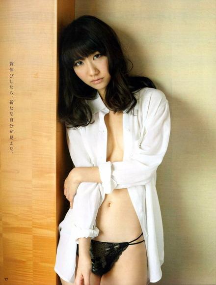kashiwagi_yuki076