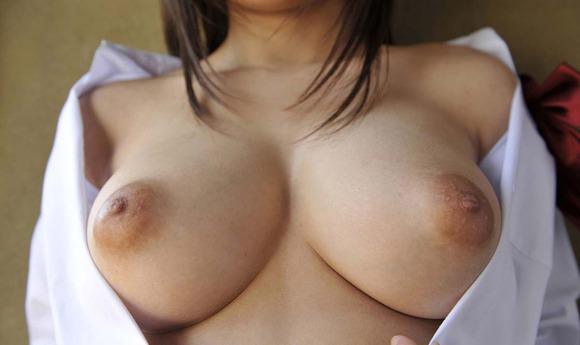 8月23日 本日の巨乳画像007