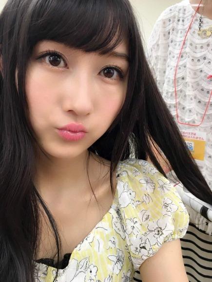 矢倉楓子の写真と画像025