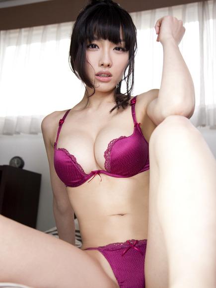今野杏南051