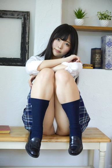 201027橋本ひかりのグラビア画像007