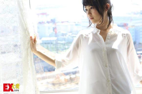 生田絵梨花の画像055