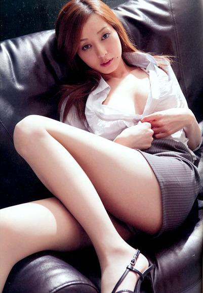 140320池田夏希013