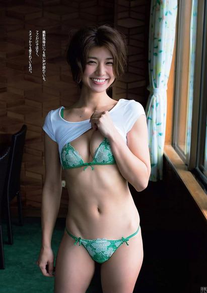 180412fujiki_yuki_006