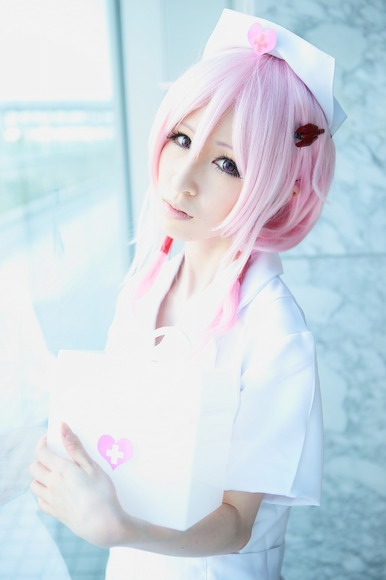 Kawaii_Cosplayer001