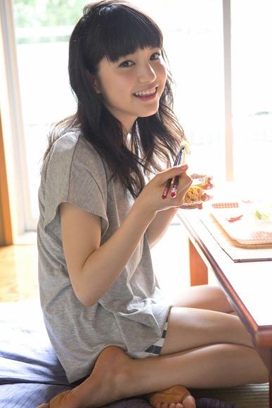 bikyaku_idol040