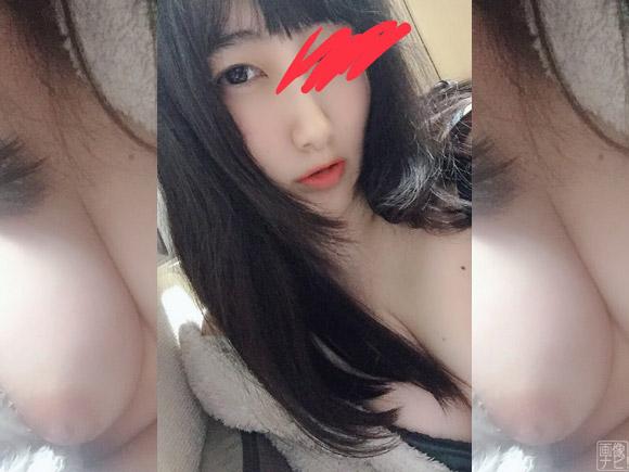 ネットで裸を晒してくれる25歳美女