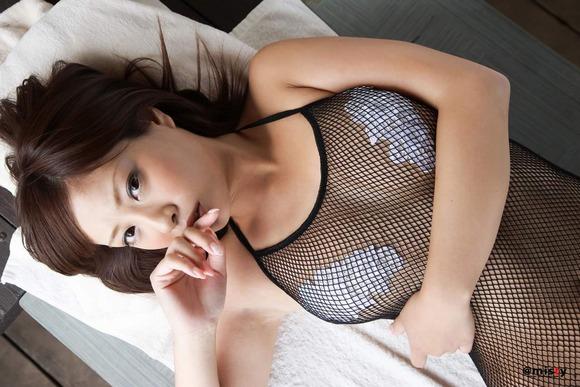 野田彩加003