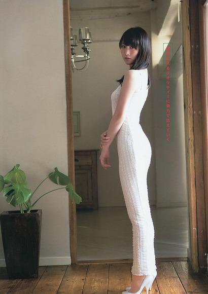 松井玲奈014