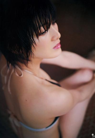 190625岡田奈々のエロ画像008
