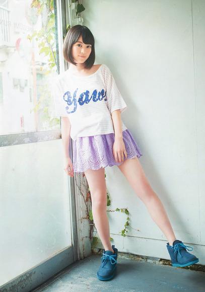bikyaku_idol034