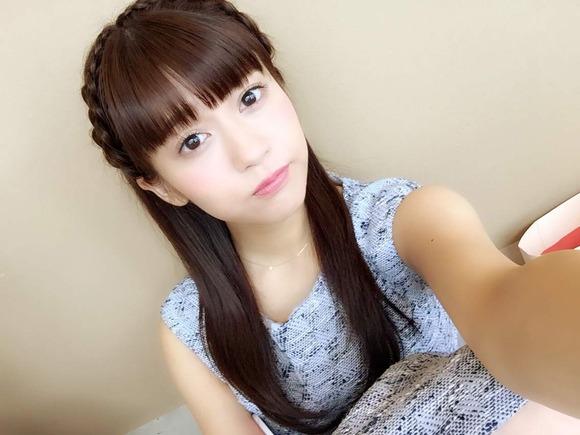 2016年2月13日追加 大澤玲美の画像005