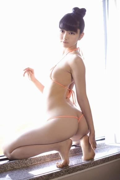 藤堂莉香の画像030