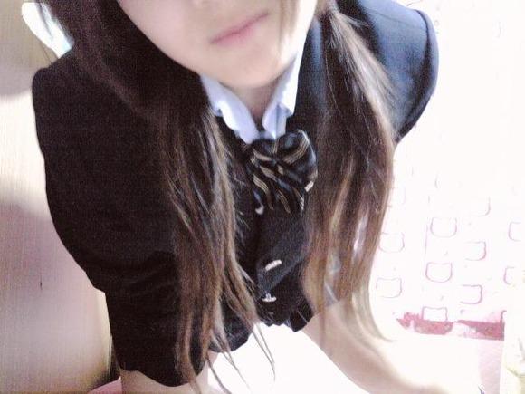 風俗嬢001
