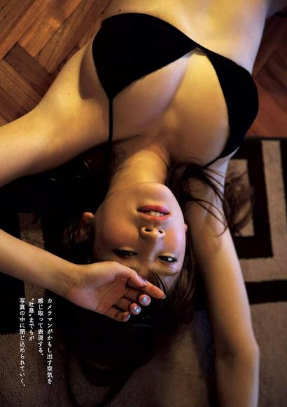 170207久松郁実の大人エロ画像006
