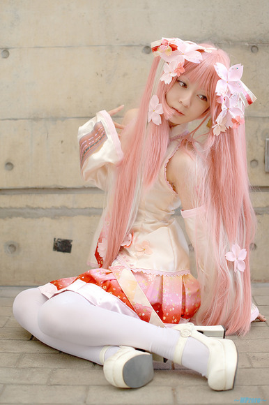 Kawaii_Cosplayer015