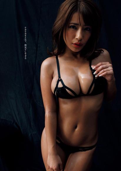 170521橋本梨菜011