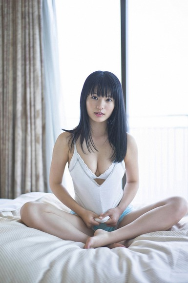 hoshina_mizuki_Hcup033