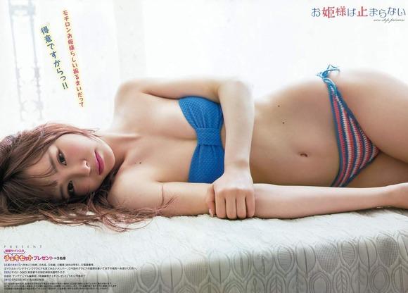 佐藤麗奈の画像006