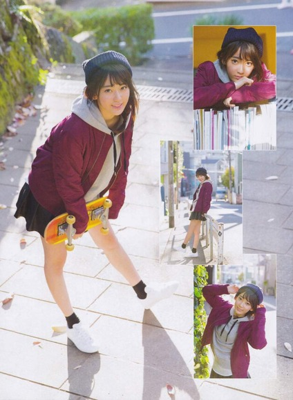 miyawaki_sakura_pic015