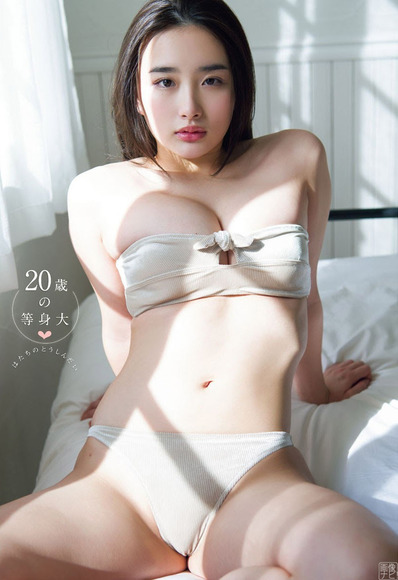 200424安倍乙006
