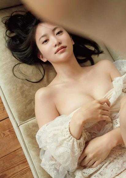 201111永尾まりや003