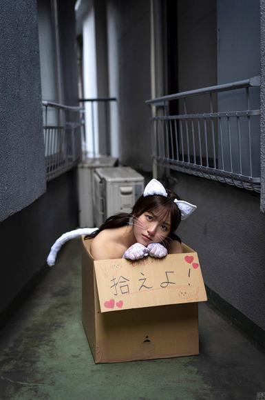 201123大和田南那002