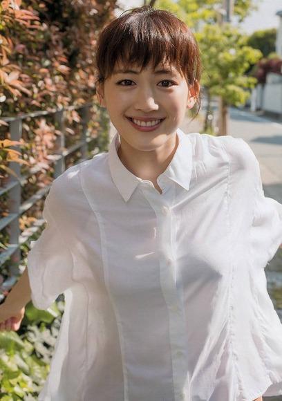 綾瀬はるか025