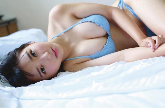 190604沢口愛華のエロ画像007