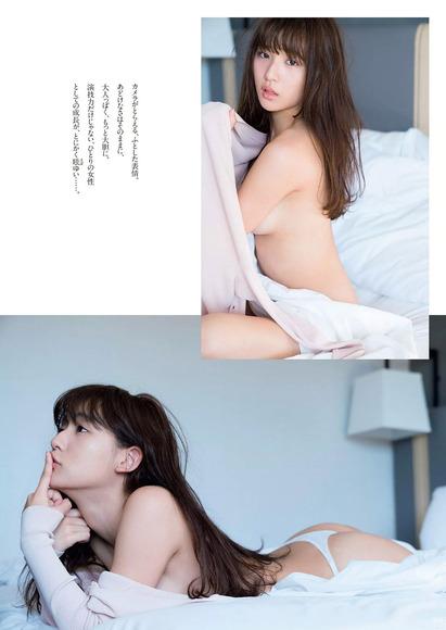 180604asakawa011