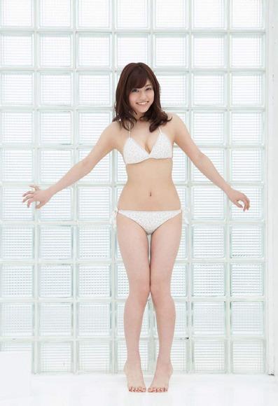 大澤玲美の画像023